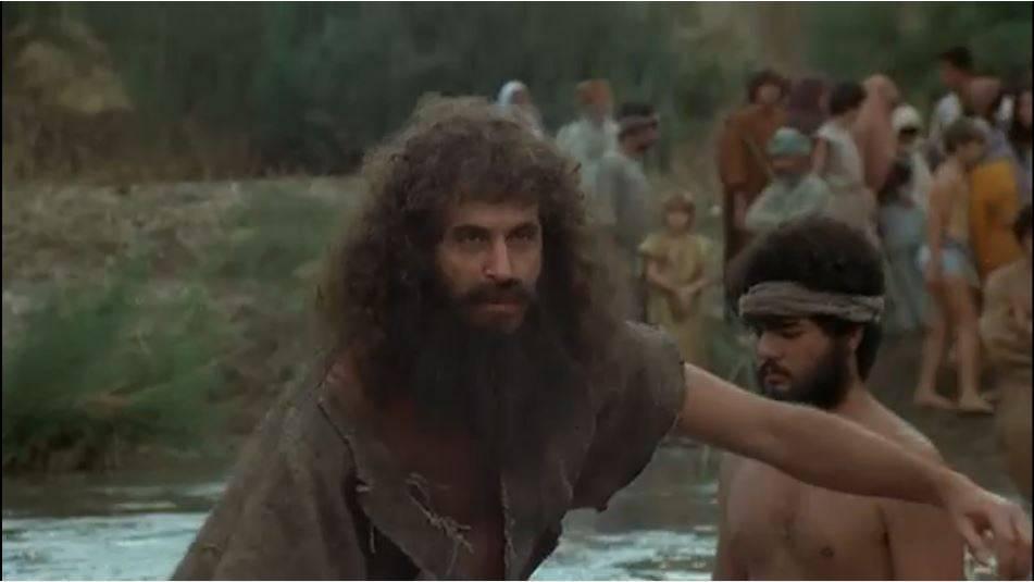 فيلم يسوع المسيح باللهجة الخليجية