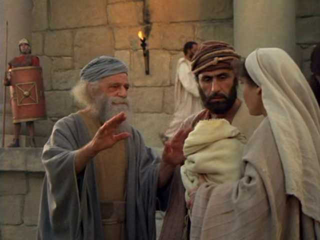 فيلم يسوع المسيح باللهجة اليمنية